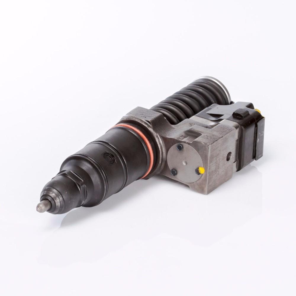 DEUTZ DLLA147P2357 injector