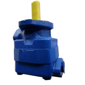 Rexroth PVV4-1X/082RA15LMC Vane pump