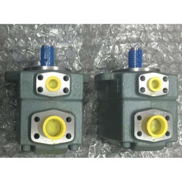 Yuken PV2R1-12-F-RAA-40  single Vane pump