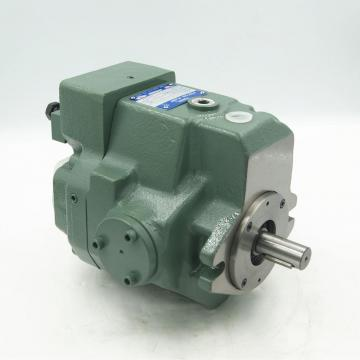 Yuken AR16-FR01C-20 Piston pump