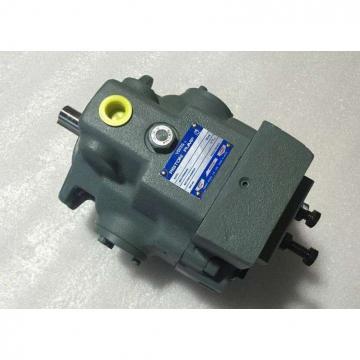 Yuken A70-L-R-01-K-S-60 Piston pump