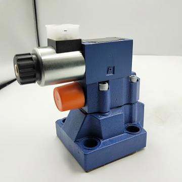 Rexroth ZDB10VPA2-4X/50V PRESSURE RELIEF VALVE