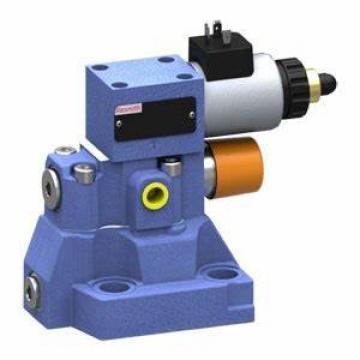 Rexroth DBW30B2-5X/315-6EG24N9K4 PRESSURE RELIEF VALVE