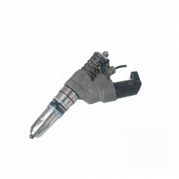 CAT 267-9710 C9  injector