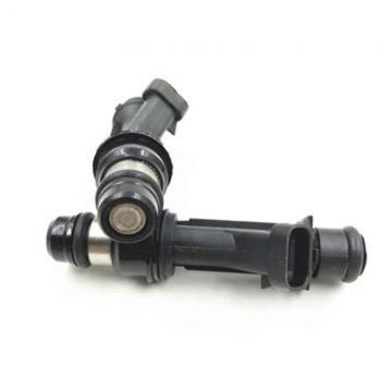 CAT 268-9577 C7  injector
