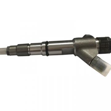 DEUTZ DLLA156P1111+ injector