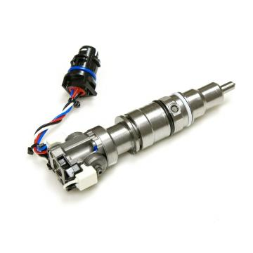 BOSCH 0445110290  injector