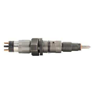 CUMMINS 0445110521 injector