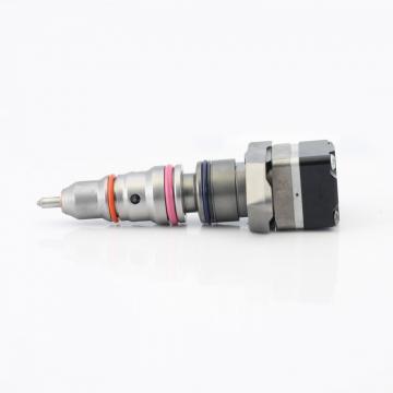 CUMMINS 0445110420 injector