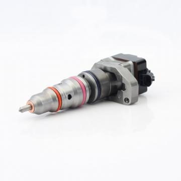 CUMMINS 0445110409 injector