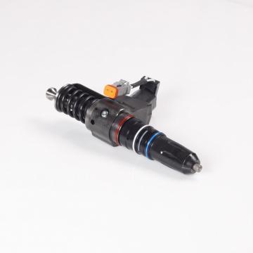 COMMON RAIL 0445110284 injector