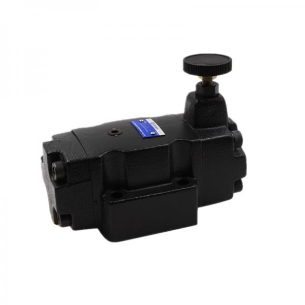 Yuken S-BSG-06-3C* pressure valve #2 image