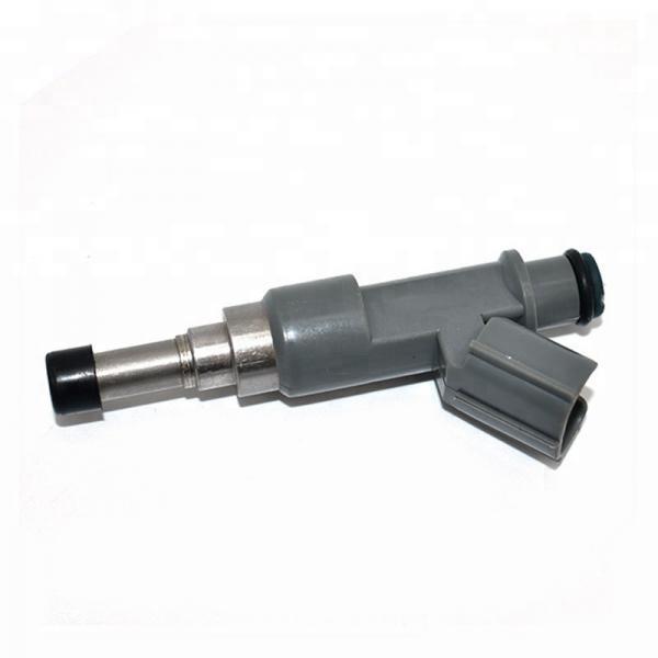 CAT 328-2586 C7  injector #2 image