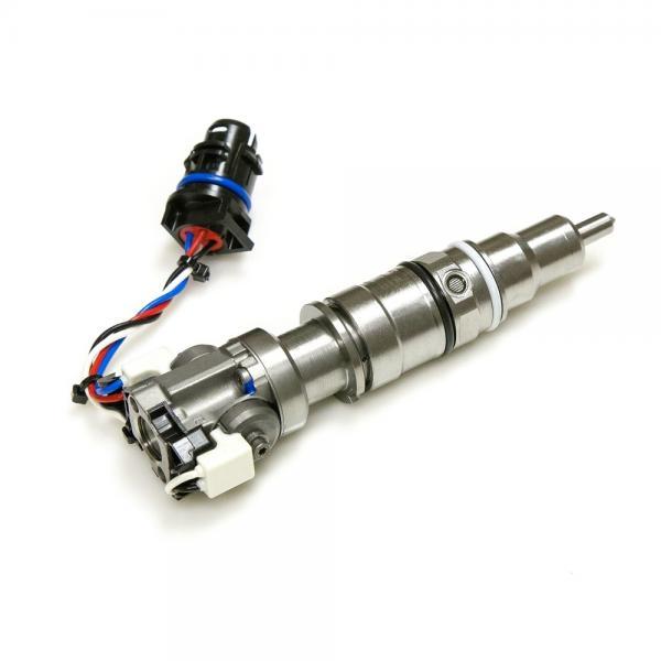 BOSCH 0445110060 injector #1 image