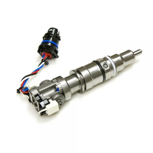 BOSCH 0445110447 injector #1 image