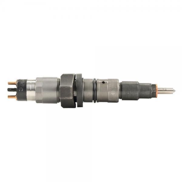 CUMMINS 0445110273 injector #1 image