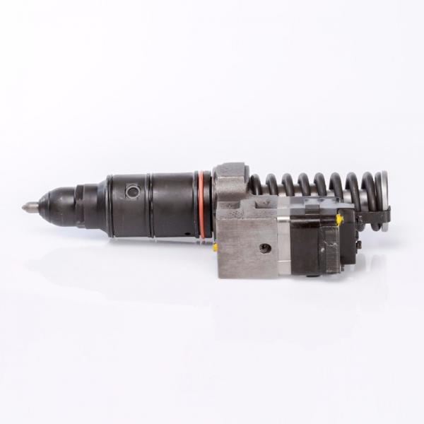 CUMMINS 0445110489 injector #1 image