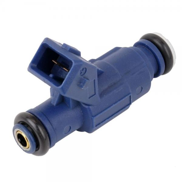 COMMON RAIL 0445110111 injector #2 image